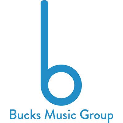 Bucks 2