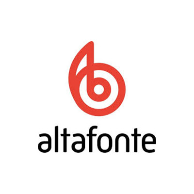 Altafonte music publishing