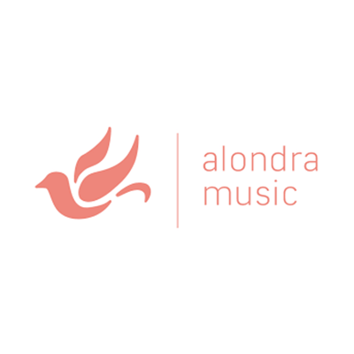 Alonda music publishing