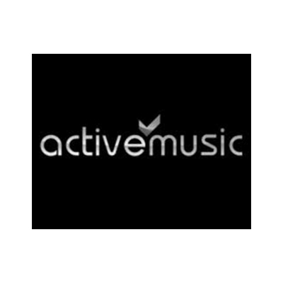 Active music publishing