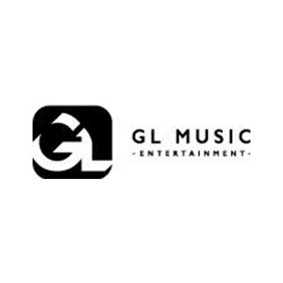 Glmusic