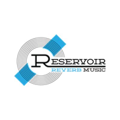 Reverb2
