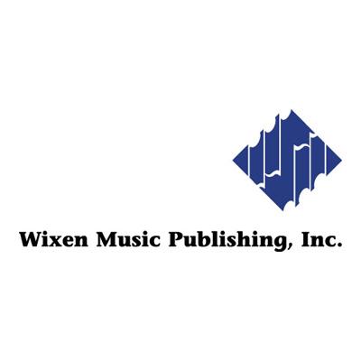 Wixen forum