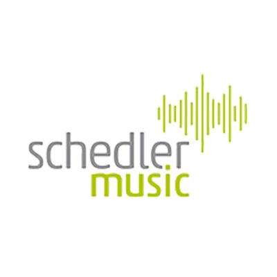 Schelder