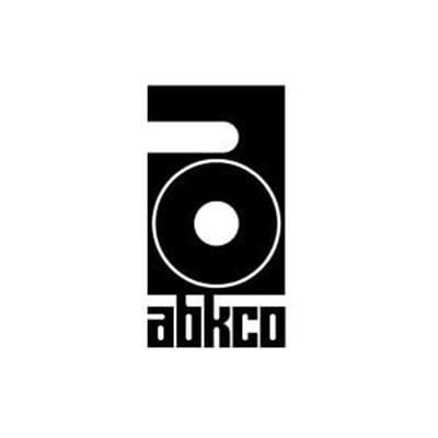 Abkco 2