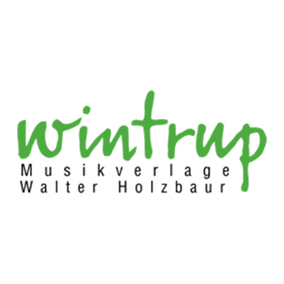 Winthrup