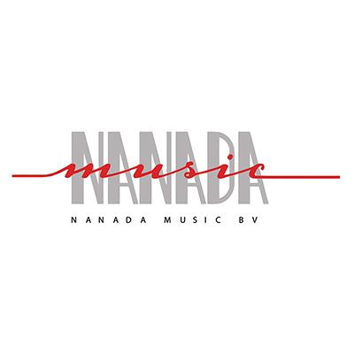Nanada