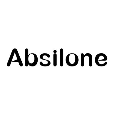 Absilone