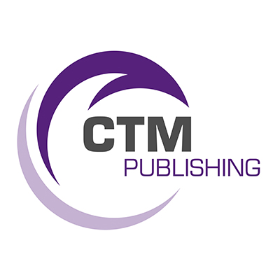 Ctmpublishing