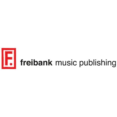 Freibank