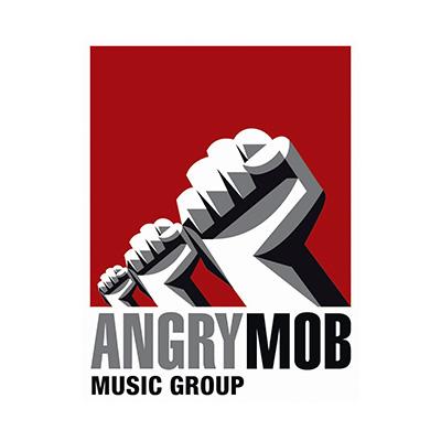 Angrymob