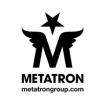 1metatron