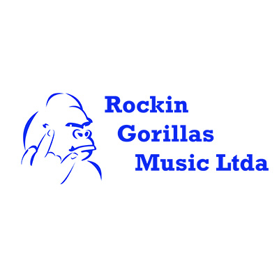 1rockingorillas