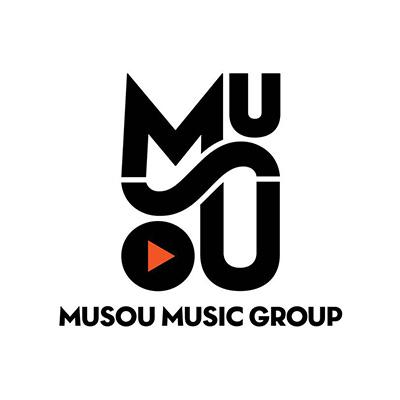 Musou