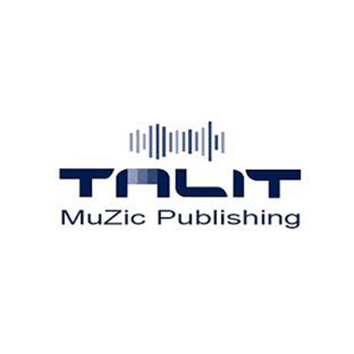 Talit muzic publishing