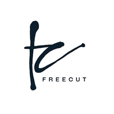 Freecut music