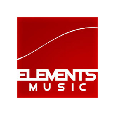 Element music oy