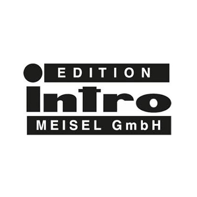 Edition intro meisel gmbh