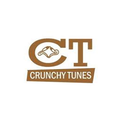Crunchy tunes
