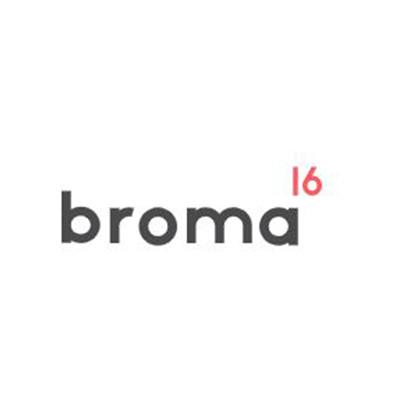 Broma 16